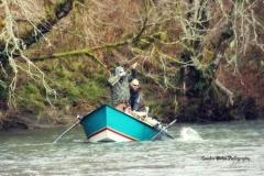 Steelhead Fishing 2018