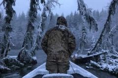 Winter Steelhead